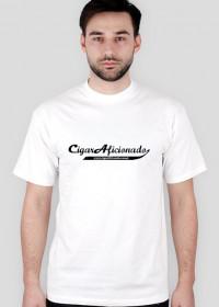 Koszulka CigarAficionado #2