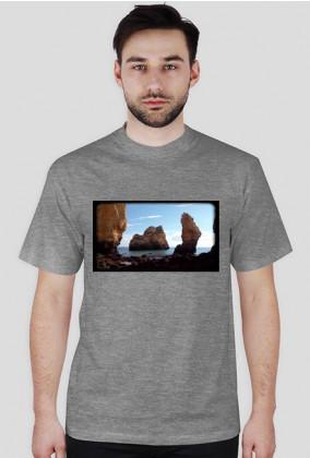 Algarve Shirt Balboa
