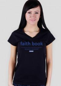 faith book