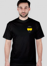 Koszulka z minikaskiem