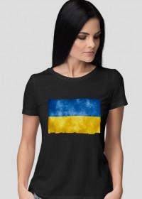 Koszulka Love - walentynki