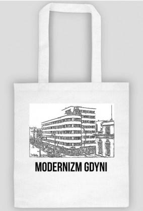 "Torba 'Modernizm Gdyni"""