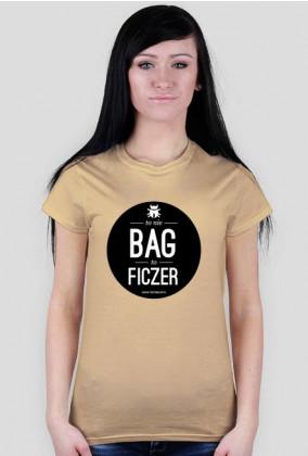 Bag czy ficzer?