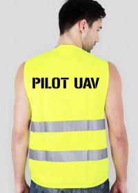 Kamizelka Pilota UAV
