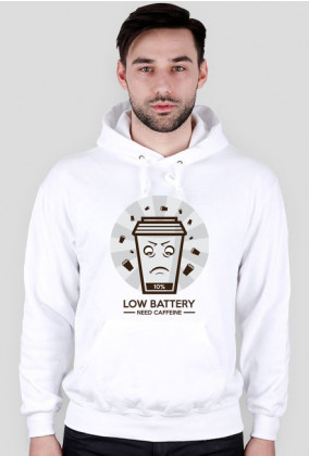BStyle - Low Coffeine