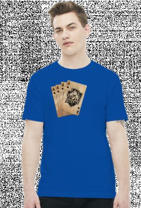 1stCav Pick a Card