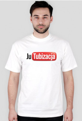 Jutubizacja