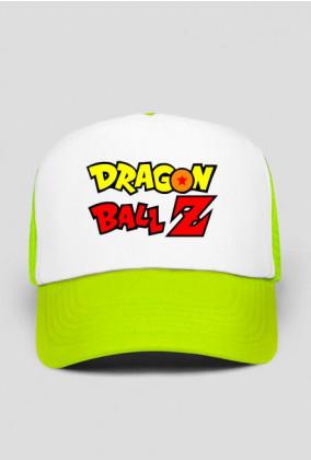 Czapka Dragon Ball Z