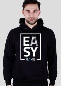 BStyle - EASY GAME (Bluza dla graczy)