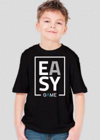 BStyle - EASY GAME (Koszulka dla graczy)