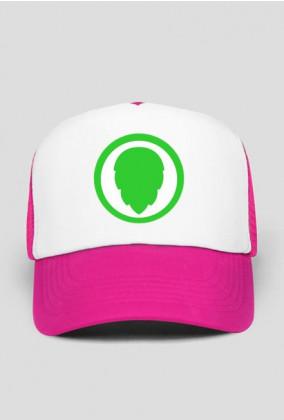 Hopin czapka
