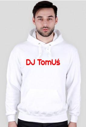 Bluza  Dj TomUś