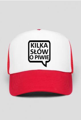 ksop czapka