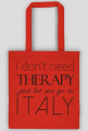 Torba Therapy