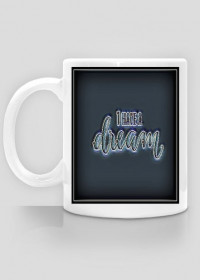 Kubek - I have a dream.