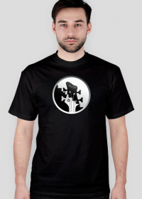 T-shirt | TheBASSement