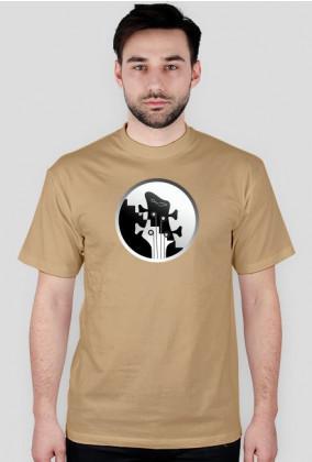Koszulka   TheBASSement