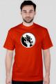 T-shirt   TheBASSement