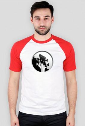 T-shirt Baseball | TheBASSement