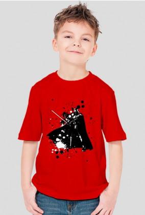 Star Wars - Darth Vader (fanart)