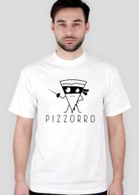 Pizzorro