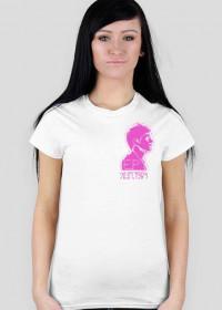 EP LOVE koszulka damska