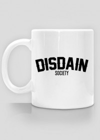 DISDAIN カップ
