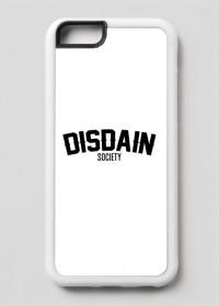 DISDAIN IPHONE 6/6S