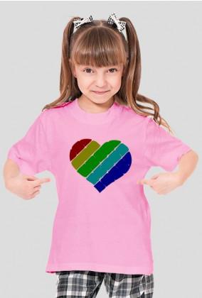 Junior She LOVE Hart 2017