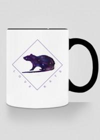 Galaxy Rat Cup 2