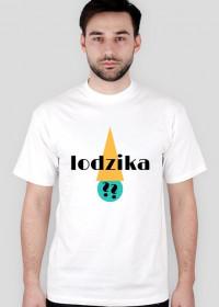 Koszulka Lodzika? 2