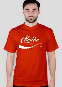 Cthulhu Cola