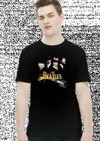 Koszulka 'The Beatles'