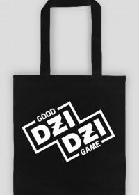 BStyle - Dzi Dzi (GOOD GAME) (Torba dla graczy)