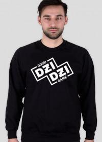 BStyle - Dzi Dzi (GOOD GAME) (Bluza dla graczy)