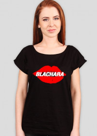 BLACHARA T-SHIRT