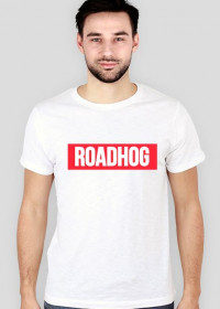 ROADHOG T-SHIRT