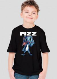 Koszulka fizz league Of legends