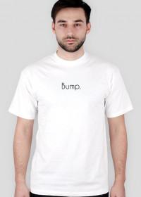 BUMP SIMPLE TEE