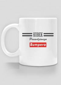 KUBEK BUMPERA