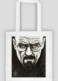 Heisenberg - torba