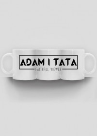 BStyle - ADAM I TATA - FAITHFUL VIEWER