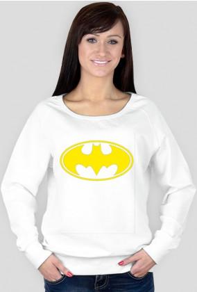 Bluza Damska - Batman 1