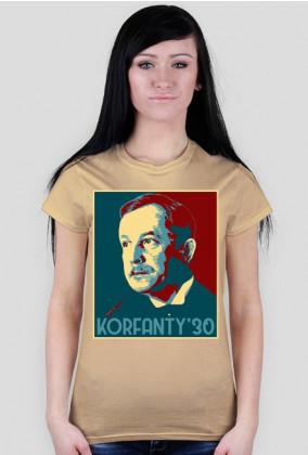 Treska Korfanty'30
