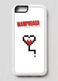 iPhone 6 #GrajwCzerwone