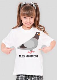 T-shirt dziecięcy #2