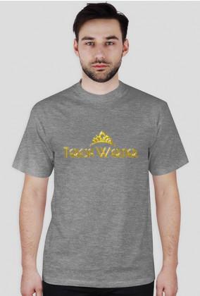 T-Shirt Teresa Werner