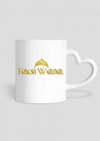 Kubek Teresa Werner