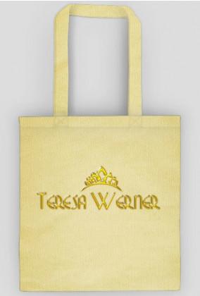 Torba Teresa Werner