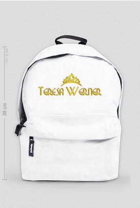 Plecak Teresa Werner